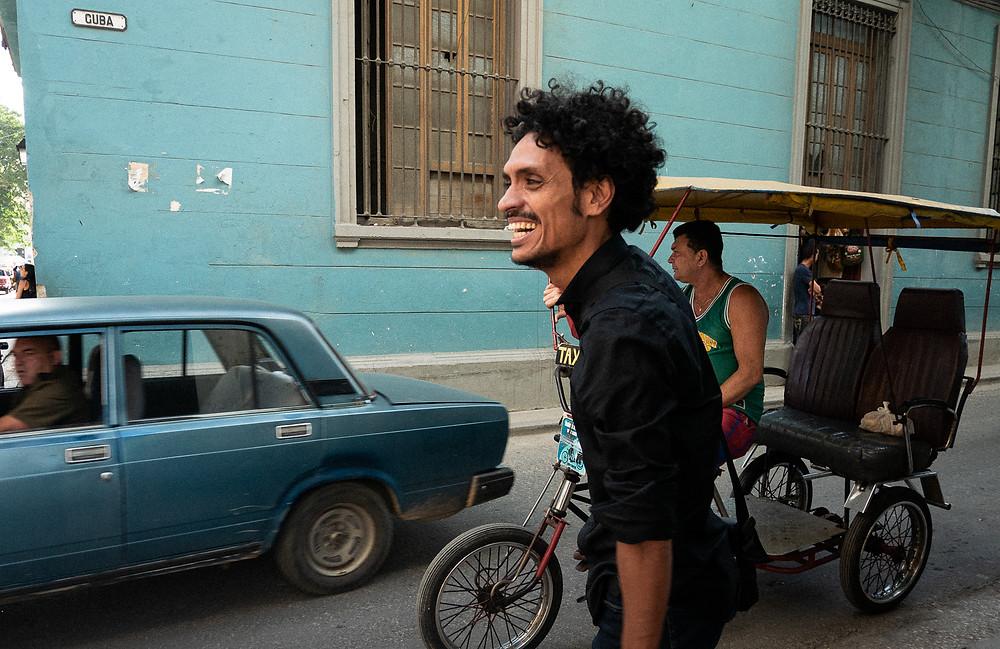 La Ciencia de Juancho Valencia, Cuba Egrem
