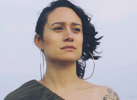 Puerto Candelaria y su pregunta sobre la Fragilidad