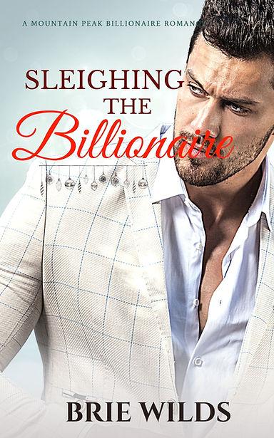 Book 2 The Billionaire.jpg