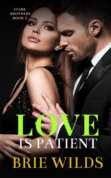 Love is patient.png