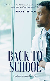 Back to School by ifeanyi esimai Main.jp