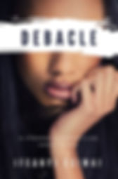 Debacle cover w_edited.jpg