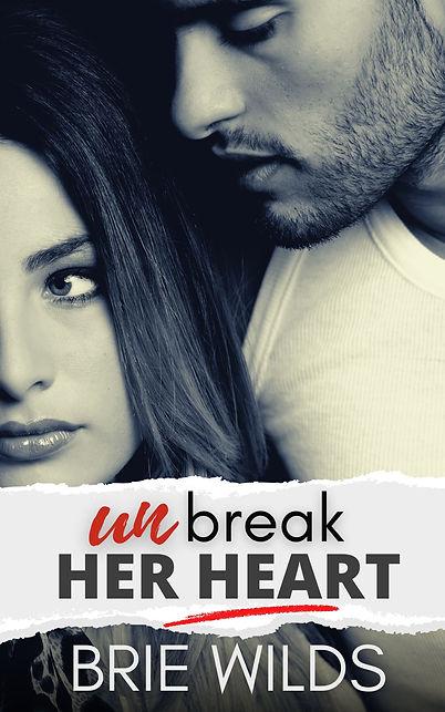 Unbreak her heart Main.jpg
