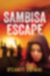 Sambisa Escape