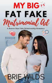My-Big-Fat-Fake-Matrimonial-Ad-Generic.j