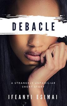 Debacle cover.jpg