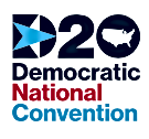 DNC Convention _logo_png.png