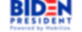 Biden_President_Mobilize_Logo_png.png
