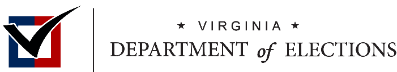 VA Election logo-397x72.png
