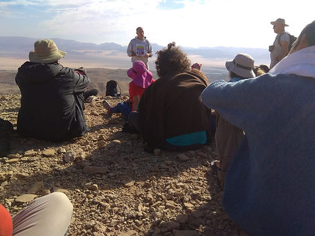 2018_excursions_arava1.jpg