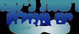 רשות ניקוז ים המלח
