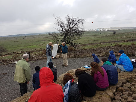 2018_excursions_golan2.jpg
