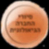 סיורי-החברה-הגיאולוגית_כפתור.png