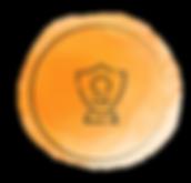 פרסים-02.png