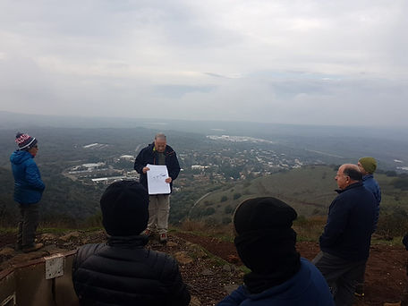 2018_excursions_golan1.jpg