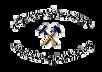 לוגו החברה הגיאולוגית.png