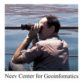 Neev Center for Geoinformatics