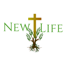 New Life Logo updated.png