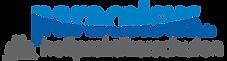 paracelsus-logo-neu.png
