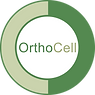 logo-orthocell.png
