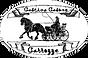 Logo Cascina Casone Bk-Wh-lw-scaled.gif.