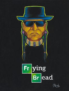 Frying Bread Copy (1).jpeg