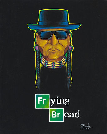 Frying Bread Copy (1).jpeg