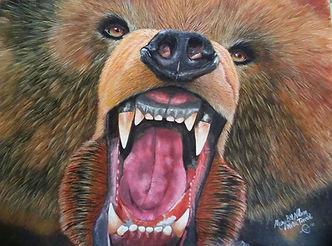 Bear Clan.jpg
