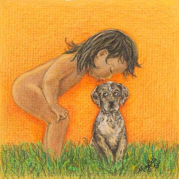 mb timothy boy dog 5-24-18 2 10x10.jpg