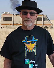 fryingbreadtshirt2.png