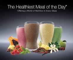 le plus santé des aliments