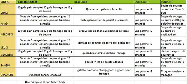menu_du_16_février.JPG