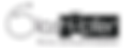 Logo_transparent1_edited.png