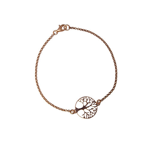 Armband - TREE of Life