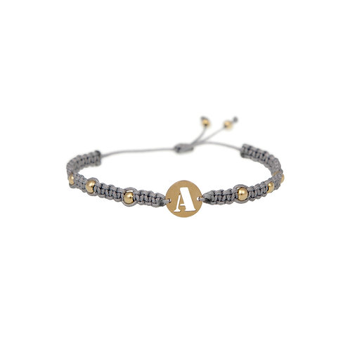 Armband - ALPH