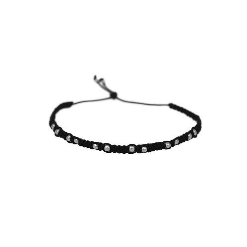 Armband -SORI