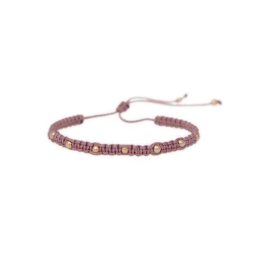 Armband - SUMI