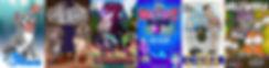 web_posters_9_2029.jpg