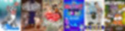 web_posters11.jpg