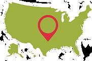mapa.tif