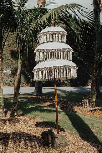 Three Tier Wedding Umbrellas_cream.JPG