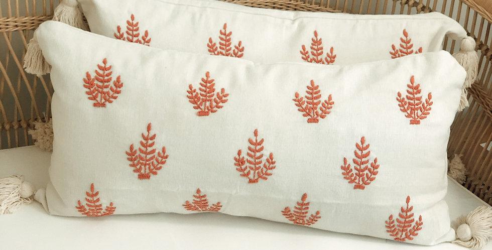 Cemara Cushion Cover