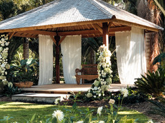 wedding gazebo.JPG