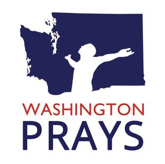 Washington Prays