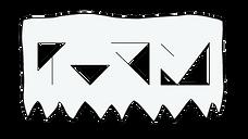 ロゴ 大サイズ2.png