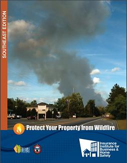 SE Wildfire Retrofit Guide.PNG
