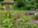 green roof garden.jpg