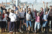 kids jump_windmill for schools.jpeg