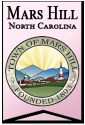 Mars Hill Logo.png