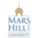 Mars Hill University.png